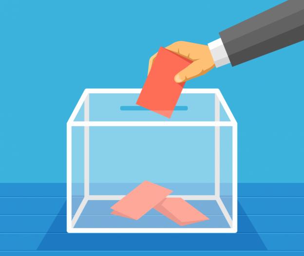 vote election paritaire nc caledonie