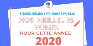 nouvel an 2020 utcfecgc nc